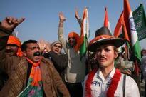 Don't Call Bhagat Singh, Chandra Shekhar Azad Terrorists: HRD Ministry to DU