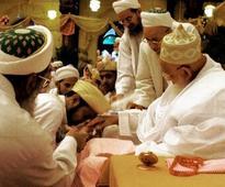 Dawoodi Bohra Succession Case LIVE updates: Petitioner Taher Fakhruddin explains history of the Shia community