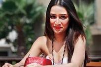 Shraddha Kapoor gushes over 3 years of 'Aashiqui 2'