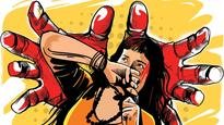 24-yr-old raped by colleague, friend in Noida