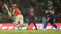 IPL 2016: Rajasthan Cricket Association upset with IPL Governing Council