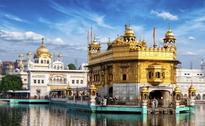 Amritsar On Alert On 32nd Anniversary Of Operation Bluestar, Prayers Held