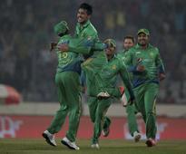 Virat Kohli praises Mohd Aamir for ferocious spell