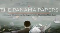Panama rejects money-launder label following documents leak