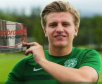 Hibs boss Neil Lennon disappointed by Jason Cummings contribution after Queen…