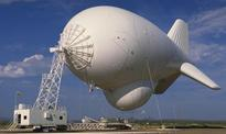 February 3, 2016 @ 01:15 PM Indian Air Force To Procure Eight Aerostat Radars The India Air Force (IAF) plans to procure up to eight aerostat radar platforms to boost low-level air and sea...