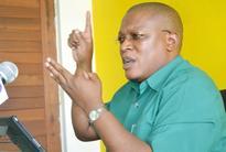 Lowassa Quits CCM, Joins Chadema