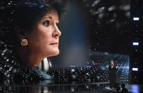 Watch the touching tribute to Pat Summitt at the ESPYs