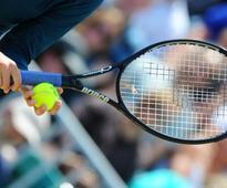 Andy Murray's Australian Open final defeats