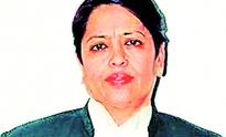 Day Judge Yadav ruled, 'mediator' called her and the litigants: CBI