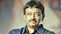 RGV targets Tamilians and jallikattu