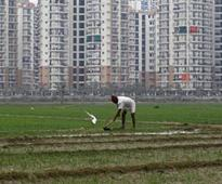 Authority asks real estate major to seal 1009 flats in Greater Noida