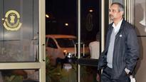 Saheb itna bhi mat dariye: Kejriwal's ex-aide Rajendra Kumar tweets after Centre rejects VRS plea