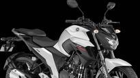 Yamaha Motor India recalls 23,897 units of FZ 25, Fazer 25