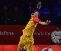 PBL 2018: Bengaluru Blasters edge past Ahmedabad Smash Masters to reach maiden final