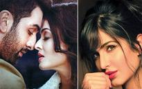 Katrina says no to Ranbir's ADHM trailer: 5 other times Kaif avoided anything to do with her ex