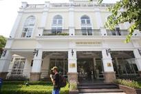 Hanoi to provide free Wi-Fi services