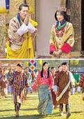 Things Bhutan people do differently that make them the happiest people