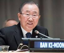 UN chief urges Pak role in Saudi-Iran feud