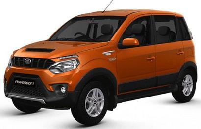 Maruti, Hyundai, Mahindra begin new fiscal with robust sales