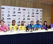 Khurram, Tauqir to star in Masters Champions League