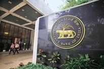 RBI penalizes 13 banks in foreign exchange scam