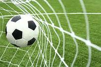 I-League: Gokulam shatter East Bengal title hopes