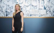 Gwyneth Paltrow's Goop referred to regulators in California over 'terribly deceptive marketing ploy'
