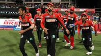 When Roger Binny appeared on pitch to resurrect RCB