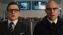 Matthew Vaughn has already planned 'Kingsman 3'!