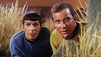 Paramount, CBS Establish 'Star Trek' Fan Film Guidelines 4 days ago