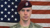 Bergdahl says Taliban more 'honest' than U.S. Army