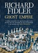 Richard Fidler blends the historical and contemporary in his new book