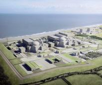 GE wins $1.9bn contact for Hinkley Point C nuclear project in UK