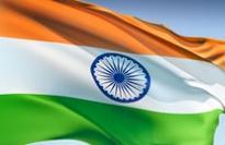 India Exim, Adani Transmission launch dollar bonds