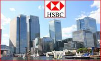 Royal Dutch Shell (LON:RDSB) Investors: HSBC Reconfirms Buy Rating, Sees GBX 2150.00/Share