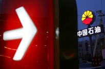 Exclusive - China's CNPC suspends fuel sales to North Korea as risks mount: sources