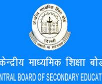 CBSE revamps exam, assessment format for Classes 6 to 9