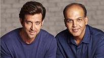 Hrithik Roshan and Ashutosh Gowariker fall out over 'Mohenjo Daro's failure?