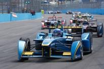 Brooklyn to host Formula E race in summer 2017