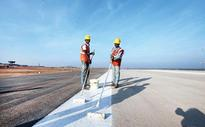 AAI to inspect final arrangements at Kannur airport