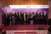 Eversheds, Heba Ali, Lenovo, Intel & Aboitiz Equity Ventures, Inc. claim top honours at inaugural In-House Community Counsel of the Year Awards