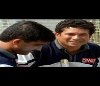 Tendulkar told Ganguly he had overheard a player saying over phone we will have to lose the match.