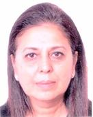 Cheil Worldwide appoints Nishi Suri as Chief Operating Officer, South West Asia