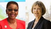 Prominent women slate C4 board decision