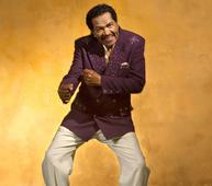 Bobby Rush is a living legend young Black musicians should admire