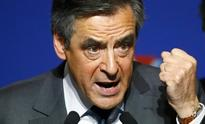 Ex-PM Francois Fillon tipped to win French right wing primary against Alain Juppe
