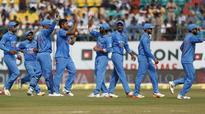 India vs New Zealand, 1st ODI: Hardik Pandya is deceptive in pace, says MS Dhoni