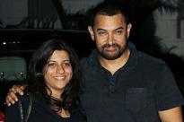 Zoya Akhtar: Salman Khan should not have made such comments