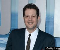 Michael Giacchino Has Probably Made You Cry